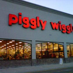 Piggly Wiggly (Surfside Beach)