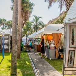Atalaya Arts & Crafts Festival – 2020