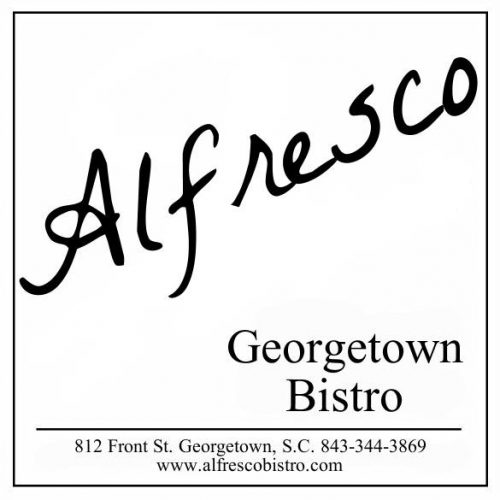 Alfresco's Georgetown Bistro
