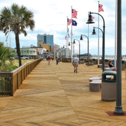 Boardwalk6149