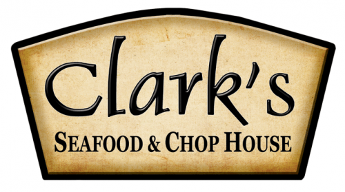 Clarks Seafood