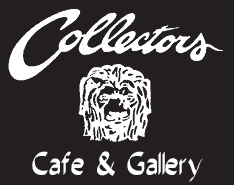 Collector's Café and Gallery