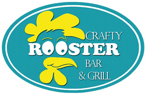 Crafty Rooster Bar & Grill