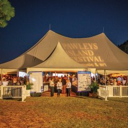 Pawleys Island Festival of Music & Art October 7 – 23, 2021