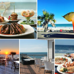 Dining with a View – Myrtle Beach 2018