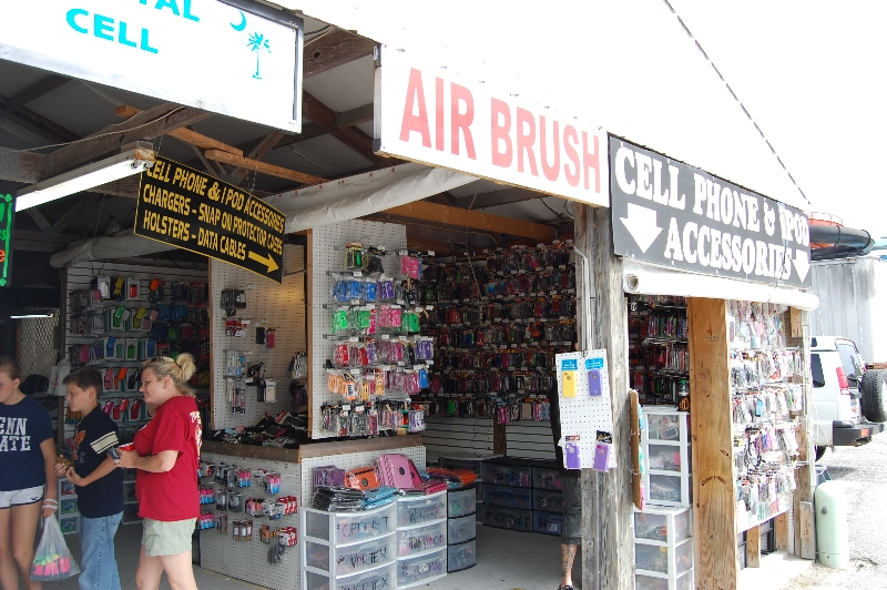Best Place To Sell Jewelry In Myrtle Beach