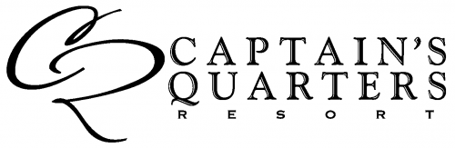 Captain's Quarters Resort