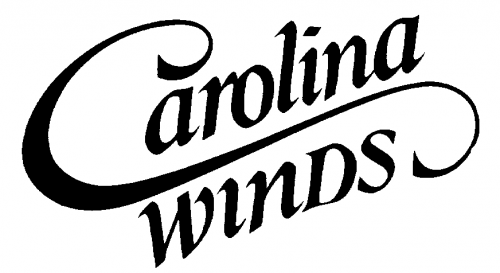 Carolina Winds