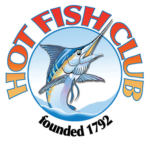 Hot Fish Club & Gazebo Bar