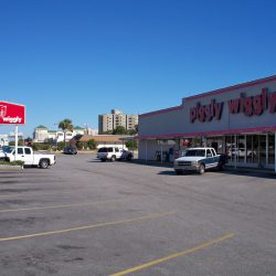 Piggly Wiggly (Kings Hwy)